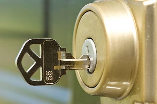 key cuttinace