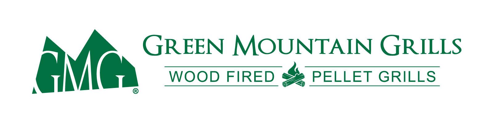 GMG Green Horizontal